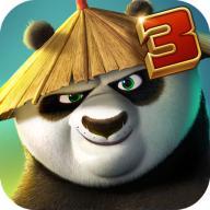《功夫熊猫3》春节礼包