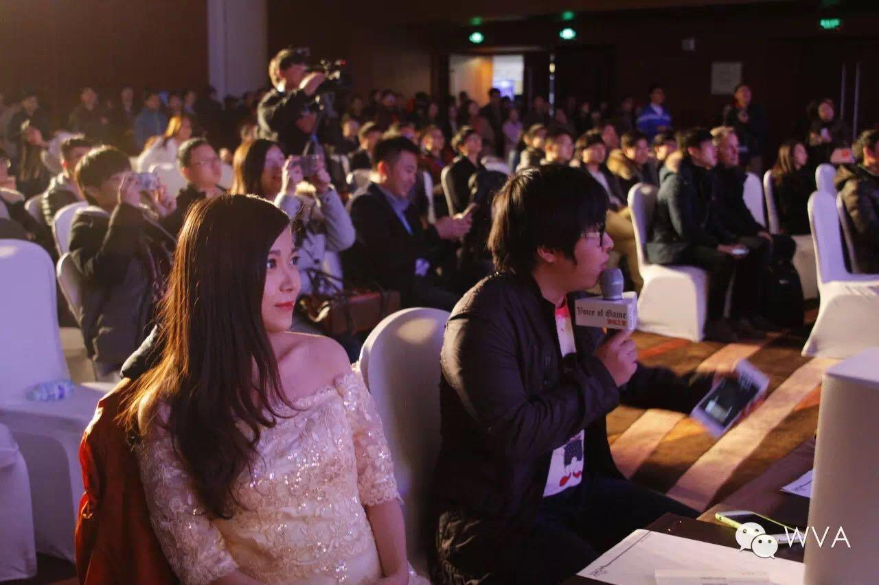 专访竞技时代李金龙:VR电竞无需遵循传统模式