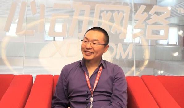 心动网络黄一孟专访:《 仙境传说RO:守护永恒的爱》将是一款有爱、有情怀的游戏