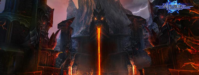 剑与魔法:以正义的力量续写魔幻传奇