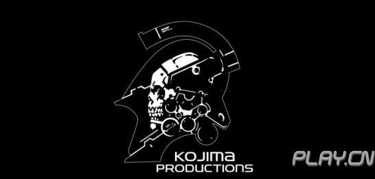 圆形科幻logo