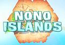 《诺诺岛》试玩:孤岛求生的夺宝奇兵