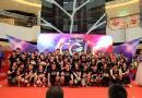 篮球机战队赛,飞凡杯2017CGL粤港深篮球争霸赛在广州启动