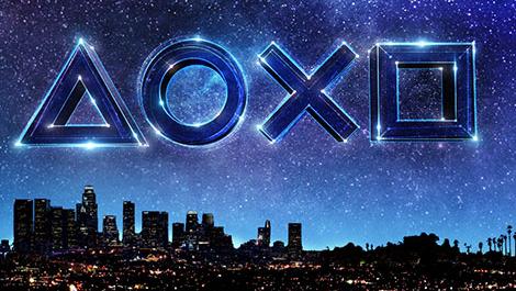 被央视报道的索尼E3发布会,为玩家带来了哪些精彩内容?
