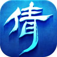 game.game_name