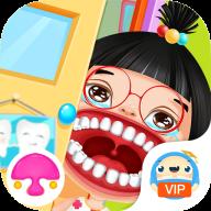 疯狂小牙医沙龙2