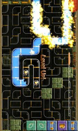 电路板 游戏截图 270_450 竖版 竖屏